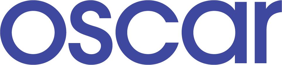 http://wriinsurance.com/wp-content/uploads/2019/04/OSCAR.png